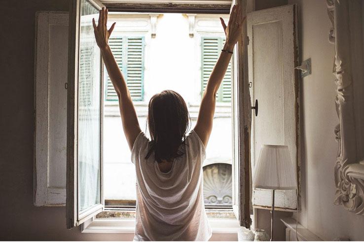 Casa-confort_dormire bene evita il mal di schiena