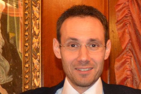 Filippo Zuzzi