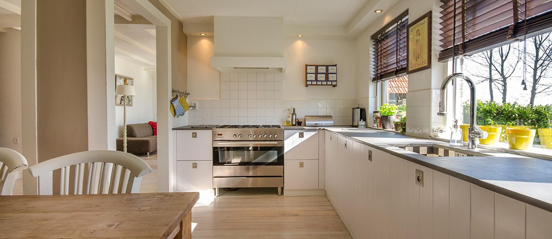 Casa-confort_pulizie di casa udine_z11_cover